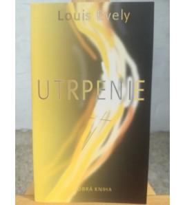 UTRPENIE - Louis Evely