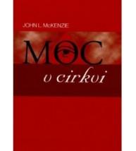 MOC V CIRKVI - John L. McKenzie