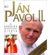 JÁN PAVOL II. - KRONIKA NEOBYČAJNÉHO ČLOVEKA