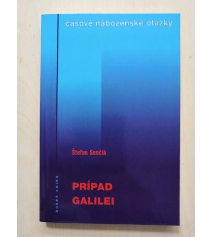 PRÍPAD GALILEI