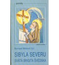 SIBYLA SEVERU - Bernard Mišovič SJ
