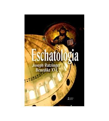 Eschatológia