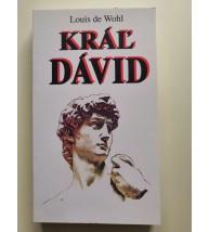 KRÁĽ DÁVID - Louis de Wohl