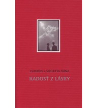 RADOSŤ Z LÁSKY - Claudio a Violetta Mina