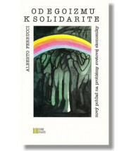 OD EGOIZMU K SOLIDARITE - Alberto Ferrucci